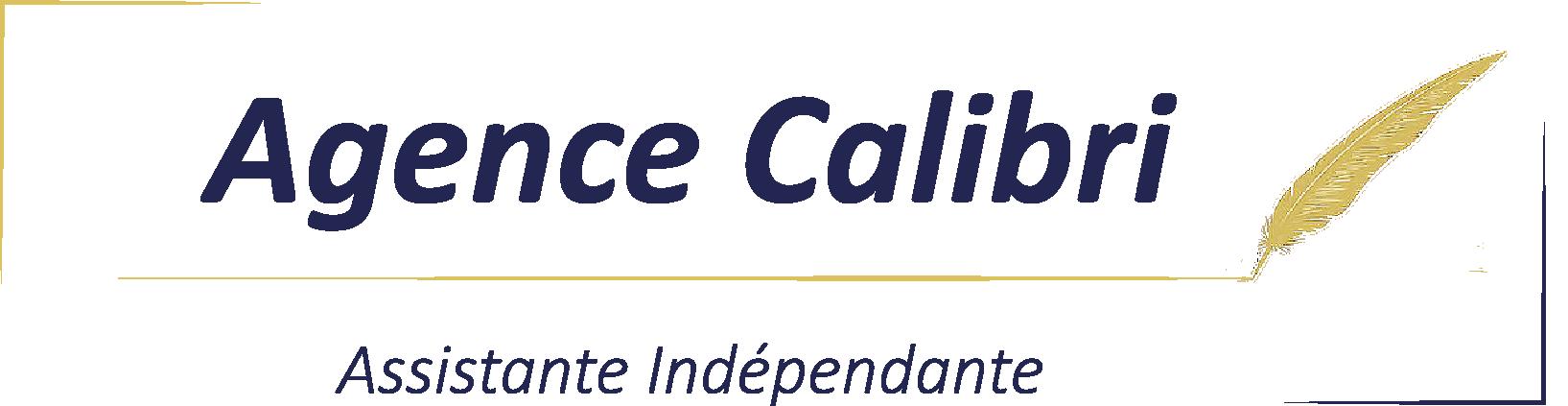 Agence Calibri